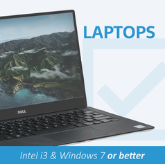 Laptops Graphic.png