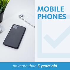 Phones Draft1.png