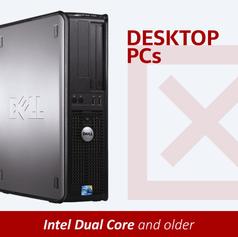 Rejected Desktop PCs.png