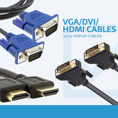 Cables Image.png