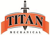 TitanMechanical_logo_FINAL.bmp