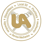 Local 50 Logo.png