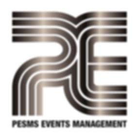 PESMS Events Management-Logo.jpg