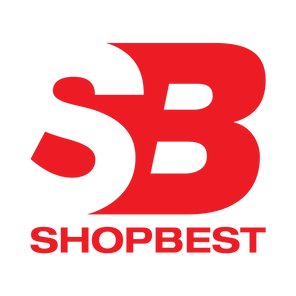 Shopbest-Logo-new-png.png