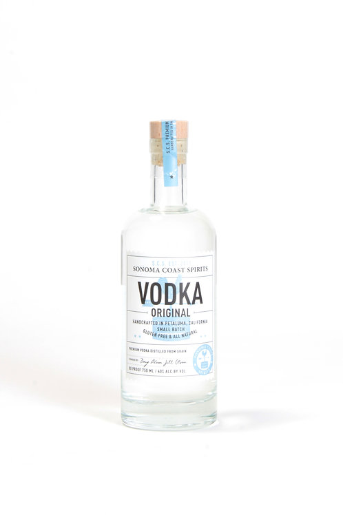 Original Vodka