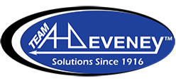 AHD-TriOval-Solutions-Since-1916-250x250_edited.png