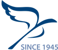 hollabaughbros_logo_since1945.png