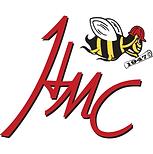 hmc-bee-10.png
