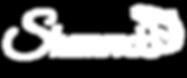 shamrock-white-logo-wix_edited_edited.pn