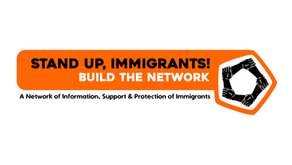 Stand Up, Immigrants campaign aims to empower communities