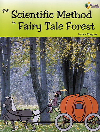 Scientific Method in the Fairy Tale Forest
