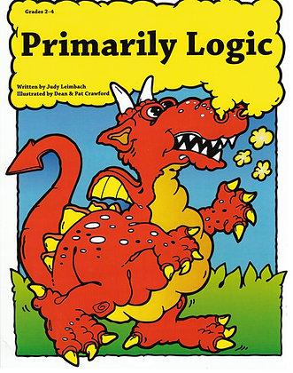 Primary Logic