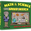 Thumbnail: Math & Science Speed Sketch