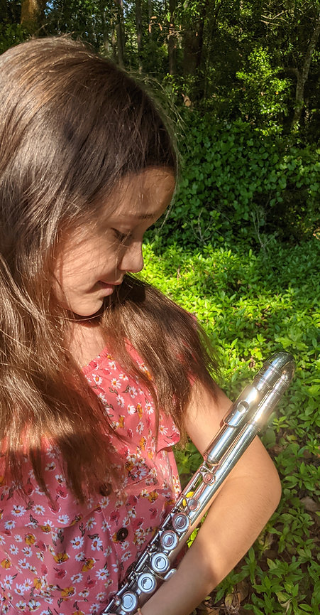 Suzuki Flute, flute, flute lessons, flute teacher, carrollwood, lutz, new tampa, tampa bay, south tampa, odessa, town n country, pasco, hillsborough, music lessons, suzuki, piano, children, kids, local, online lessons, group classes, private lessons