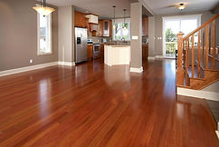 Jatoba_Natural_2.jpg