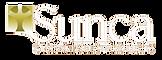 Sunca Logo