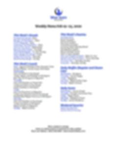 weekly menu_feb19-23.jpg