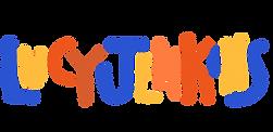 Name Logo Banner _blueredyellow final.pn