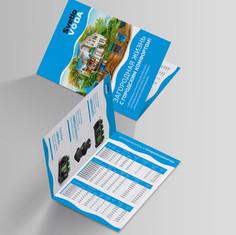 A4-Folded-Brochure-SVETLO_VODA.jpg