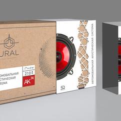 Box-10-2.jpg