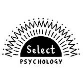Select logo1.png