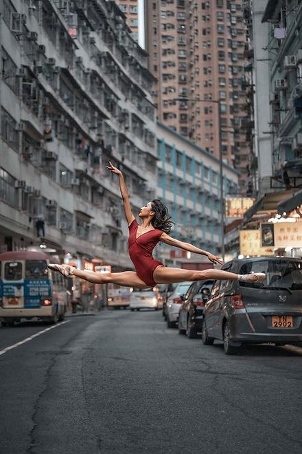 ballet-hk.jpg