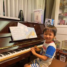 Nathan Yu