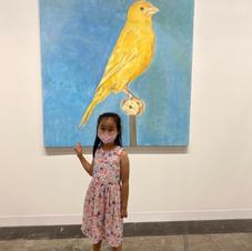 Emma Phang