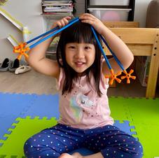 Nora Wong