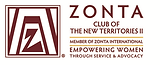 zonta club logo_horizontal_color_new territories ii.png