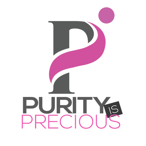 Home  Purity Is Precious-2393