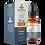 Thumbnail: Restore Calm Hemp Oil Supplement