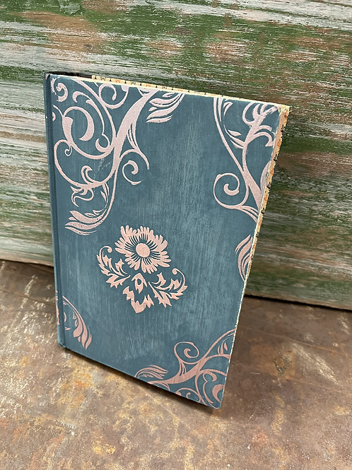 Decorative Book