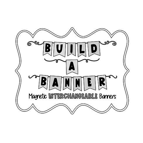 build a banner logo.jpg