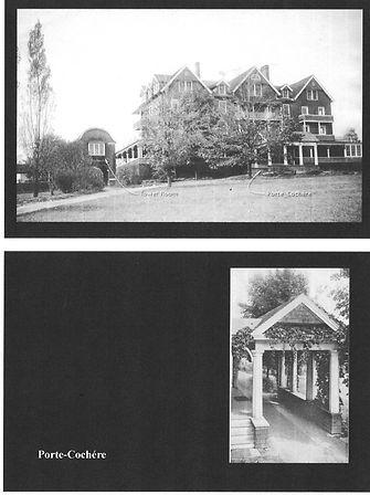 Cragmoor Inn 4.jpg