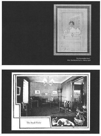 Cragmoor Inn 7.jpg