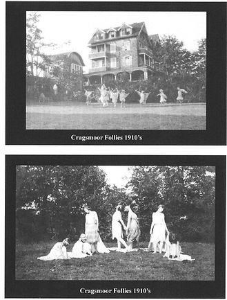 Cragsmoor Inn  12.jpg