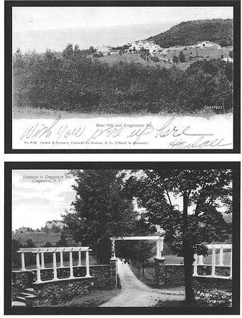 Cragmoor Inn 3.jpg