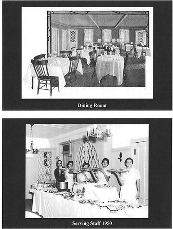 Cragsmoor Inn 8.jpg