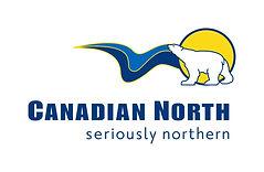 Cdn colour logo.jpg
