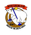 Curling Club Logo.jpg