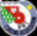 NWTCA Logo.png