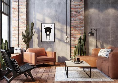 Livingroom-3D-render-loft-brown-sofa.jpg
