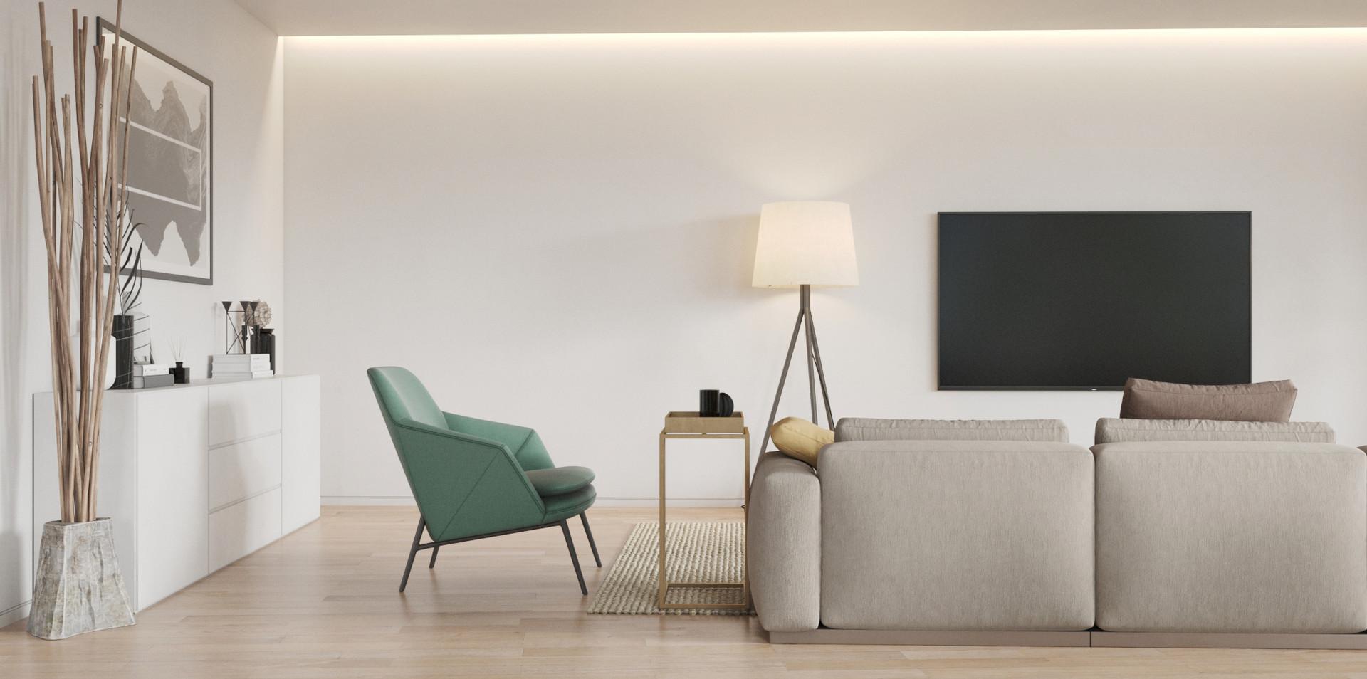 big_110_Villamoura_living room_03.jpg