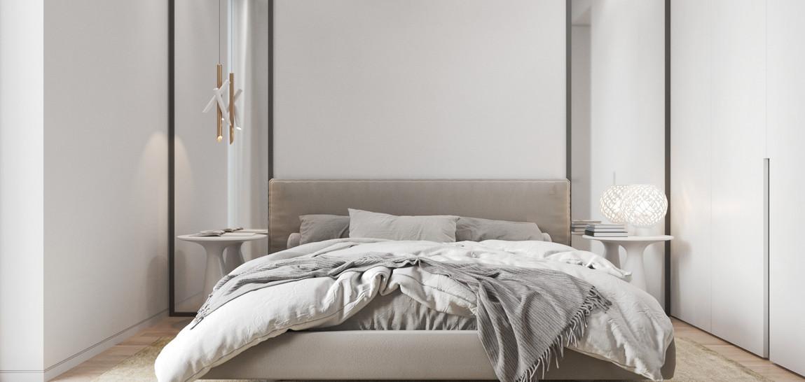 big_110_Villamoura_bedroom 1_02.jpg