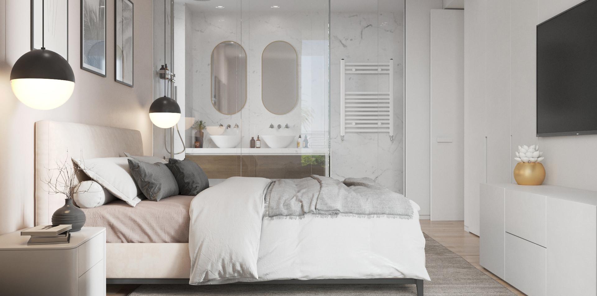 big_110_Villamoura_bedroom 3_03.jpg