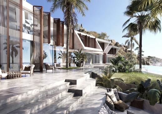 modern-concrete-villa-pool-ibiza-spain_e