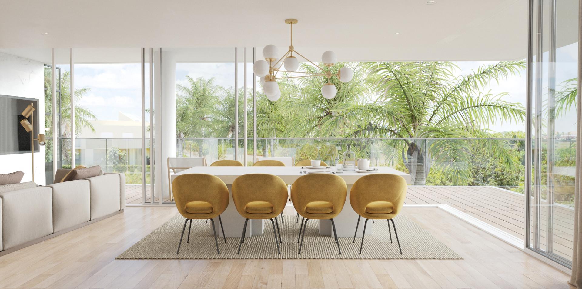 big_110_Villamoura_living room_04.jpg