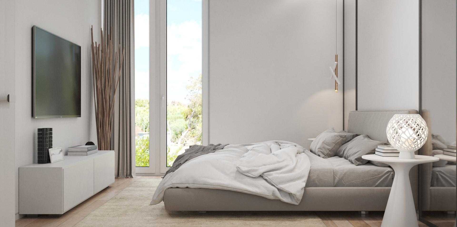 big_110_Villamoura_bedroom 1_03.jpg