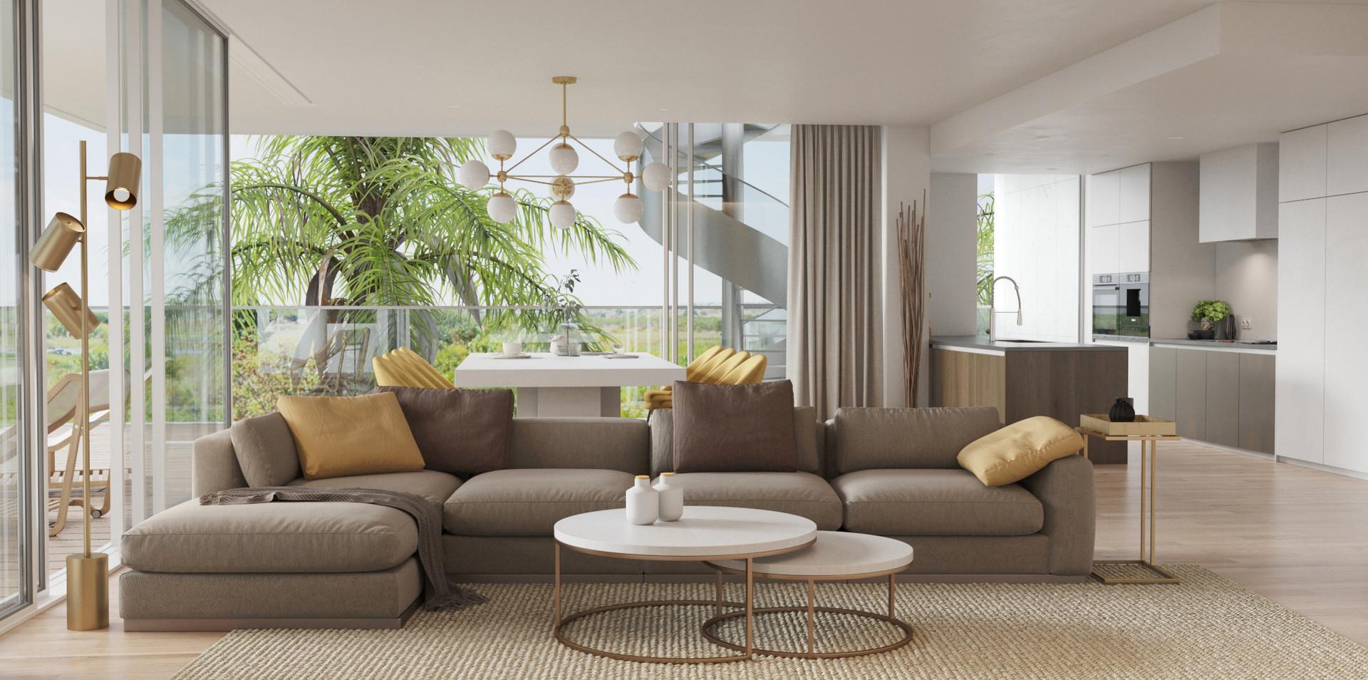 big_110_Villamoura_living room_01.jpg
